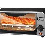 Imarflex IT-600 Oven Toaster
