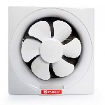 Standard Exhaust Fan SEF 10A