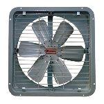Standard Industrial Fan EX 16