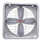 Standard Industrial Fan EX 24