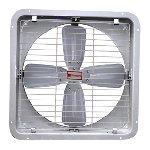 Standard Industrial Fan EX 24