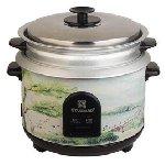 Standard Rice Cooker SSC 1.8L