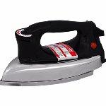 Standard SAI 1002 Flat Iron