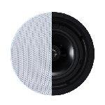Wharfedale WCM-65 In-Ceiling Speaker