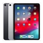 Apple iPad Pro 11-inch (2018, 3rd generation)