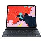 Apple Smart Keyboard Folio for 11-inch iPad Pro