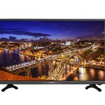 Devant 39DL641 39-inch Full HD LED TV