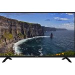 Devant 43DL421 43-inch Full HD LED TV