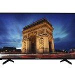 Devant 43LTV900 43-inch Smart TV