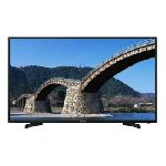 Devant 49DL541 49-inch Full HD LED TV
