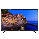 Devant 49DL542 49-inch Full HD LED TV