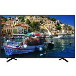 Devant 50LTV800 50-inch Smart TV