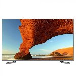Devant 50UHV300 50-inch Ultra HD TV