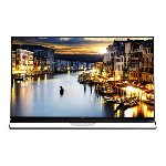 Devant 75QUHV01 75-inch Quantum Ultra HD TV