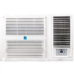 Kolin KAG-210RS Window Type Air Conditioner