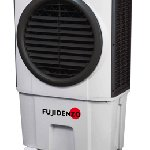 Fujidenzo FEA 5000 Air Cooler