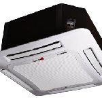 Fujidenzo FIC 360 G 4 HP Cassette Type Inverter Air Conditioner