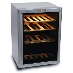 Fujidenzo WC-43 AW Wine Chiller