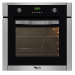 Whirlpool AKZ 861 IX Built-in Oven