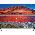 Samsung Ultra HD Series TU7000